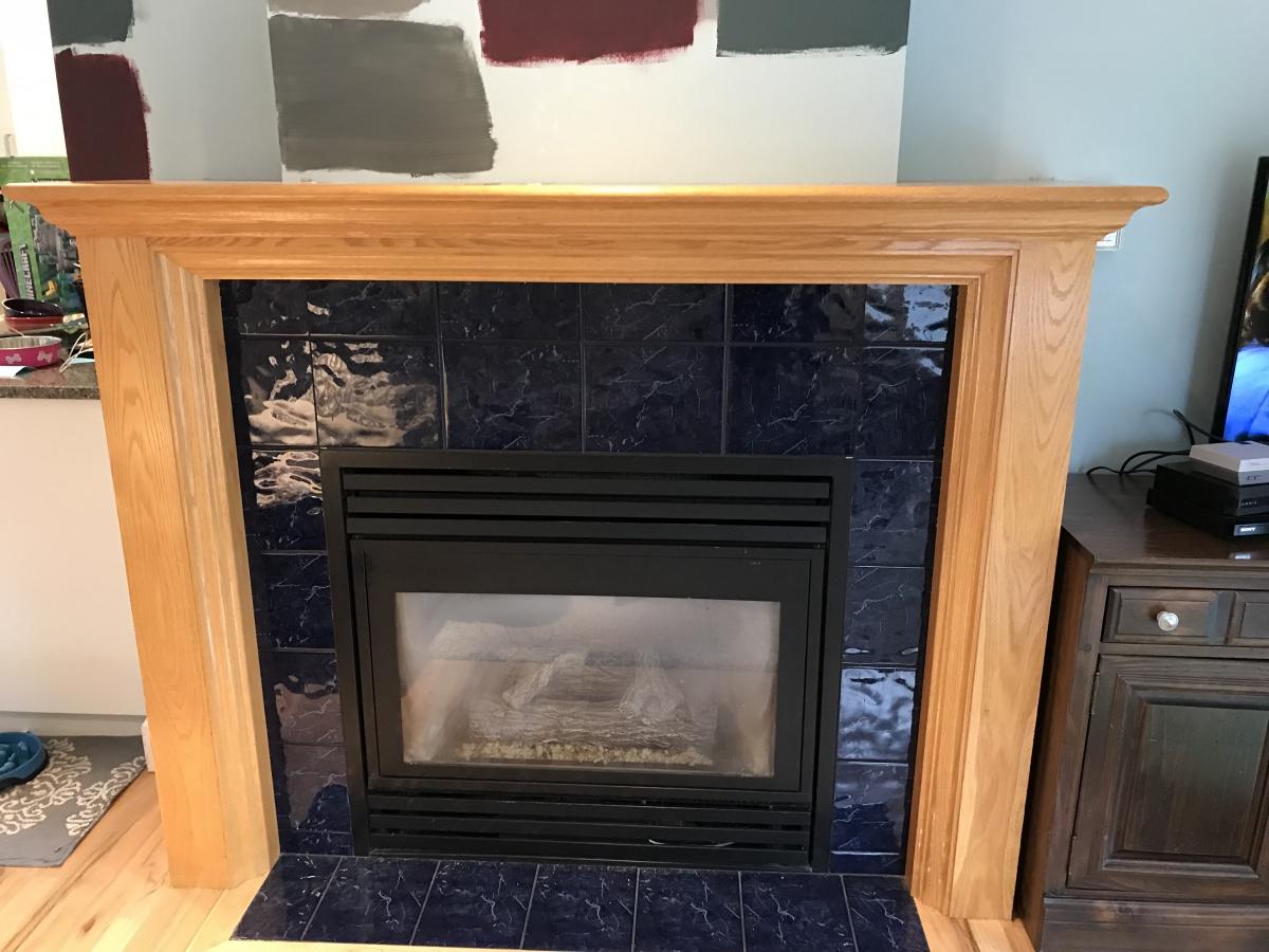 Removing Fireplace Surround Img 3870 Jpg