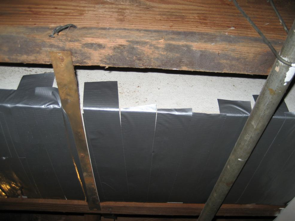 What is on my ducts?-img_3873_986x739.jpg
