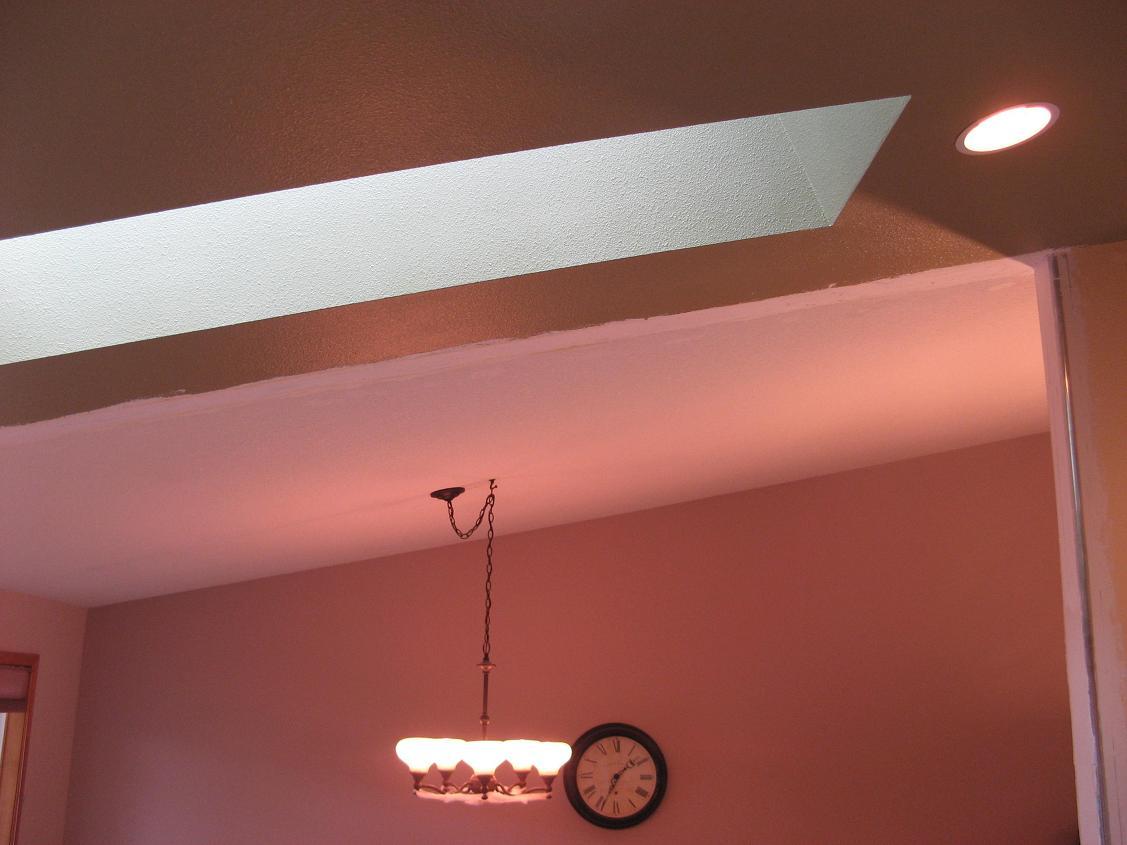 Same Ceiling: orange peel and knockdown-img_3874-.jpg