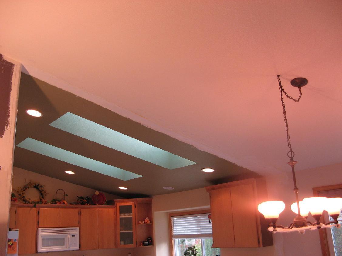 Same Ceiling: orange peel and knockdown-img_3879-.jpg