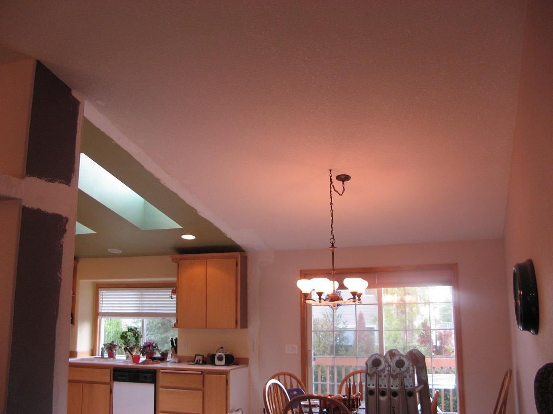 Same Ceiling: orange peel and knockdown-img_3880-.jpg