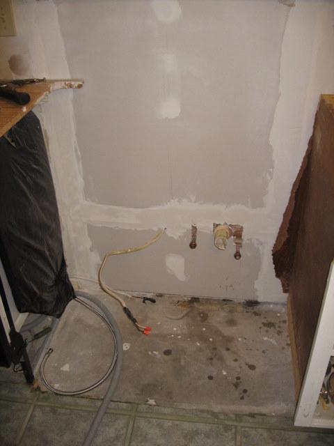 Unintended kitchen remodel-img_3882.jpg