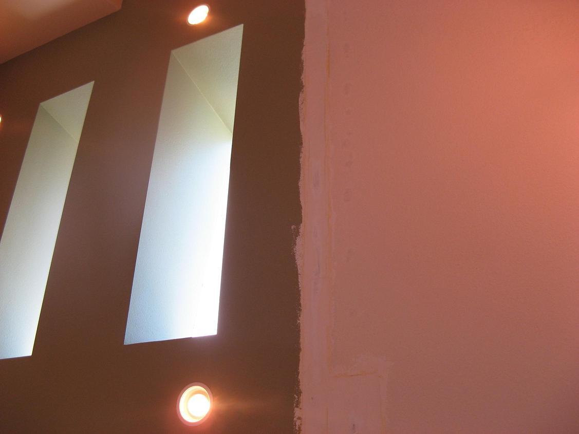 Same Ceiling: orange peel and knockdown-img_3884-.jpg
