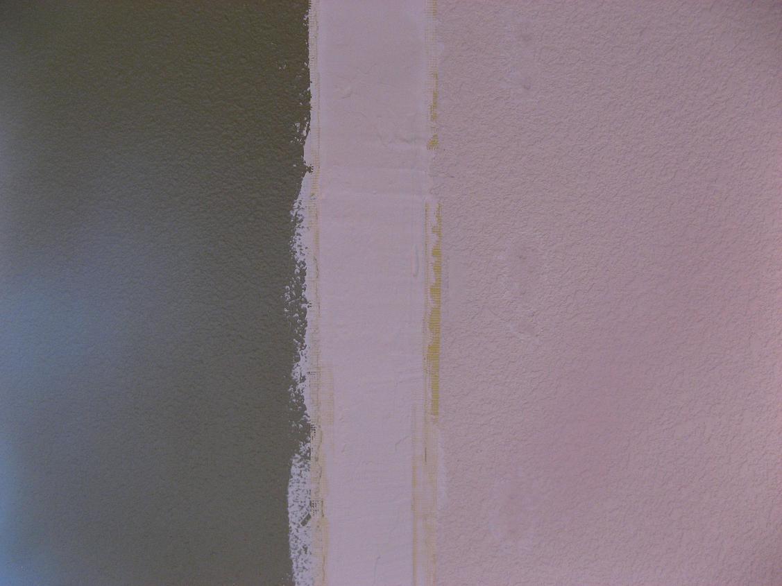 Same Ceiling: orange peel and knockdown-img_3885-.jpg
