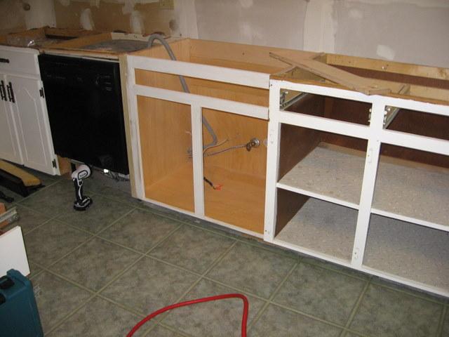 Unintended kitchen remodel-img_3889.jpg