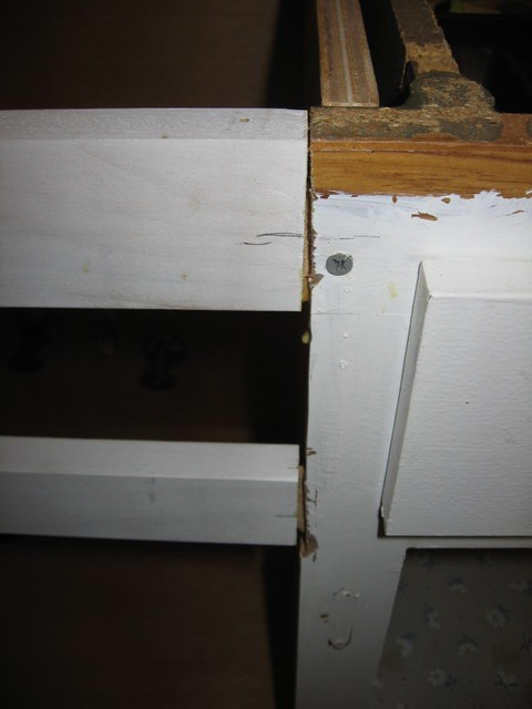 Unintended kitchen remodel-img_3892.jpg