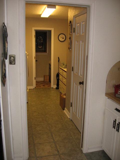 Unintended kitchen remodel-img_3901.jpg