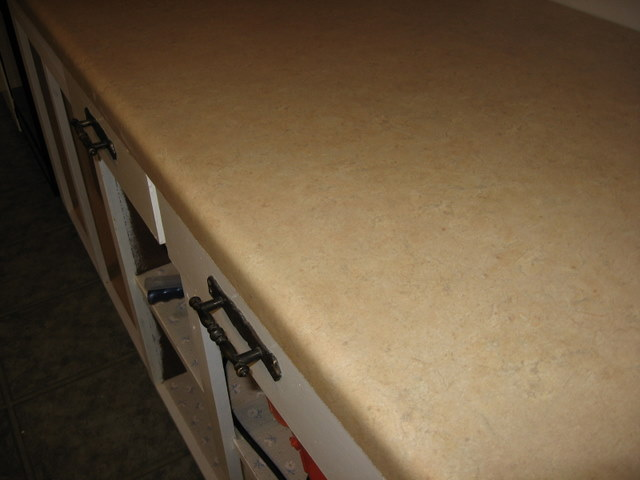 Unintended kitchen remodel-img_3909.jpg