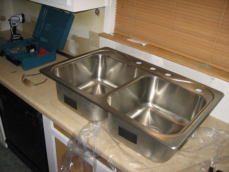 Unintended kitchen remodel-img_3919-1.jpg