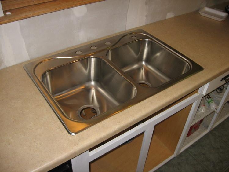 Unintended kitchen remodel-img_3922.jpg