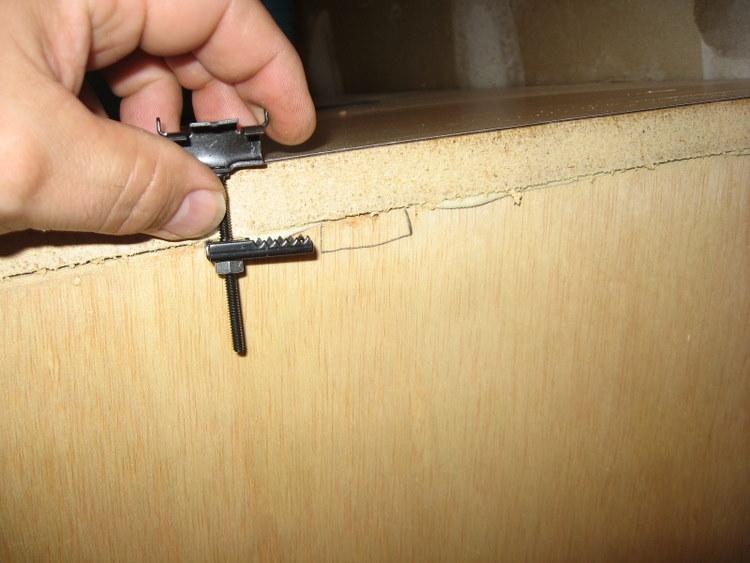 Unintended kitchen remodel-img_3923.jpg