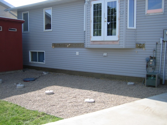 New windows and new vinyl siding-img_3924.jpg