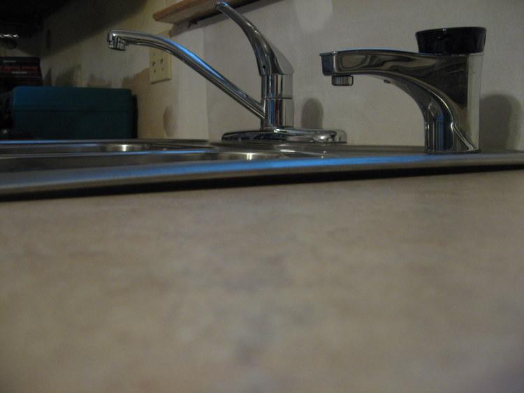 Unintended kitchen remodel-img_3925.jpg
