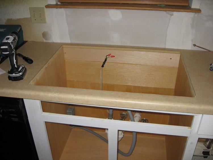 Unintended kitchen remodel-img_3927.jpg