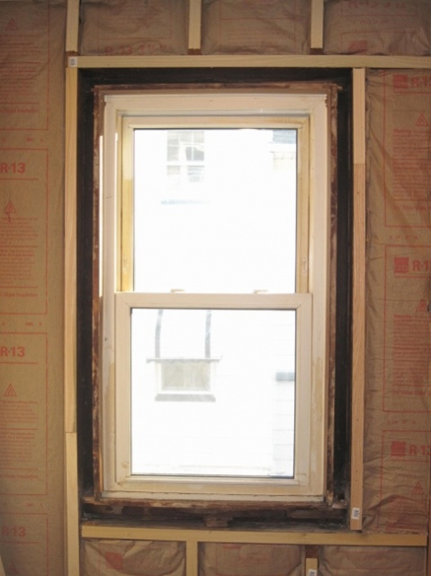 Drywalling around window and drywall rip questions-img_3931-480x640-.jpg