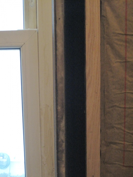 Drywalling around window and drywall rip questions-img_3935.jpg