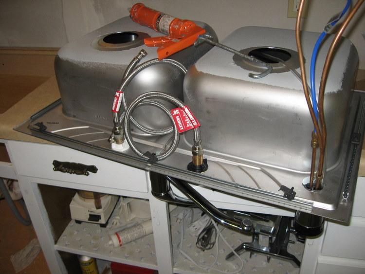 Unintended kitchen remodel-img_3936.jpg