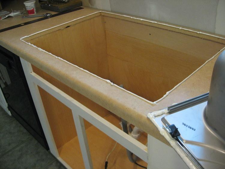 Unintended kitchen remodel-img_3937.jpg