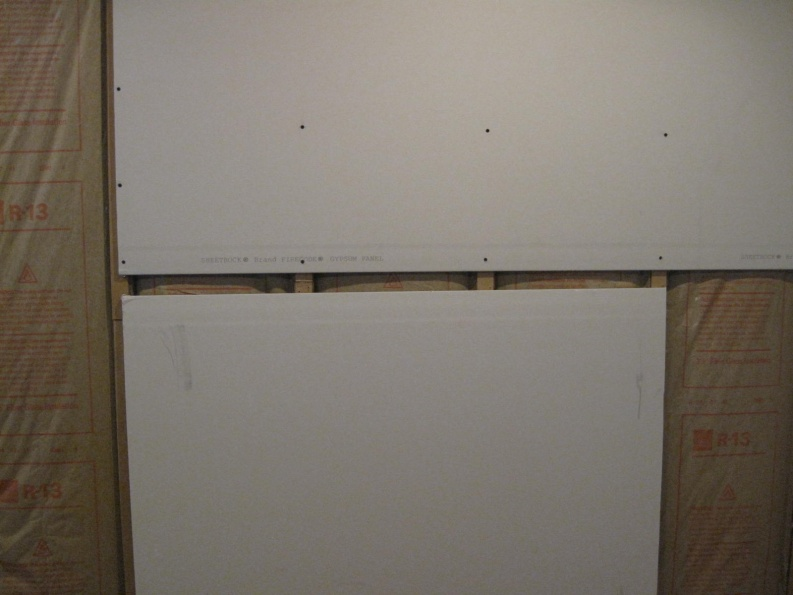 Drywalling around window and drywall rip questions-img_3938.jpg