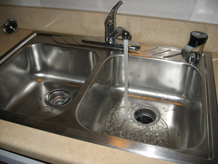 Unintended kitchen remodel-img_3944.jpg