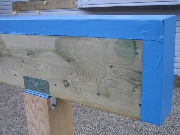Deck posts-img_3945.jpg