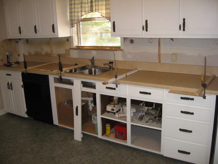 Unintended kitchen remodel-img_3950.jpg
