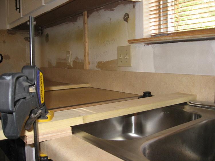 Unintended kitchen remodel-img_3951.jpg