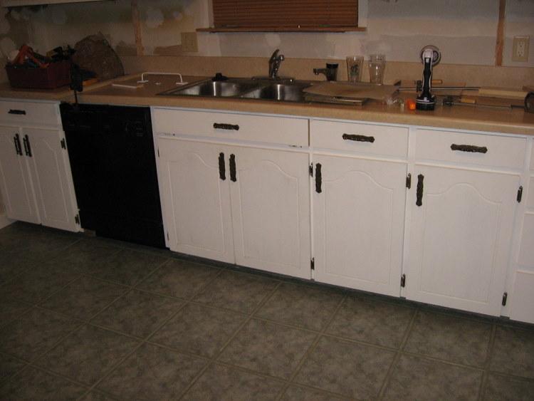 Unintended kitchen remodel-img_3952.jpg