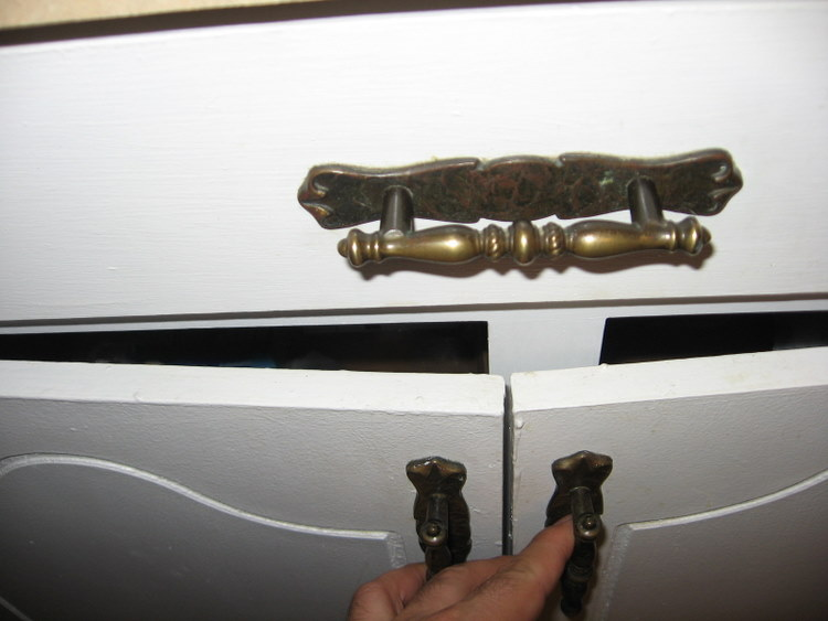 Unintended kitchen remodel-img_3953.jpg