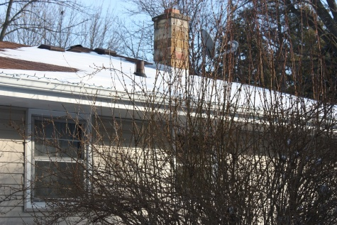 Help with Vault Project, Hip Roof-img_4015.jpg