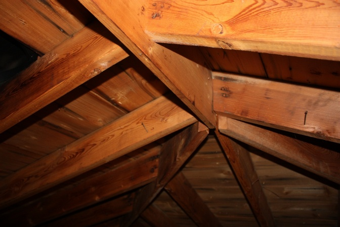 Help with Vault Project, Hip Roof-img_4020.jpg