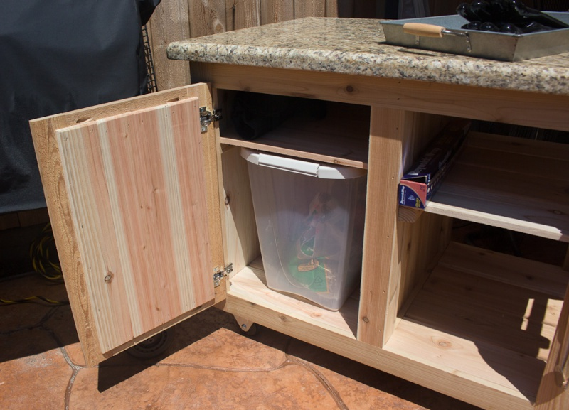 cabinet views name and woodworking click for simple larger to tools talk doors how image a size door forum make version woodworkers
