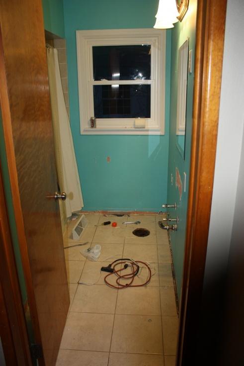Bathroom Renovation-img_4039.jpg