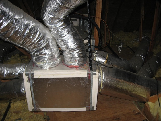 Trying to troubleshoot low airflow to kitchen-img_4046.jpg