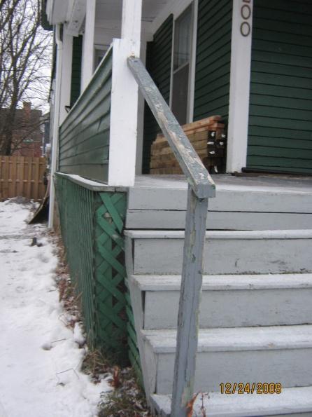 Exterior steps,  Need temporary fix till summer-img_4054.jpg