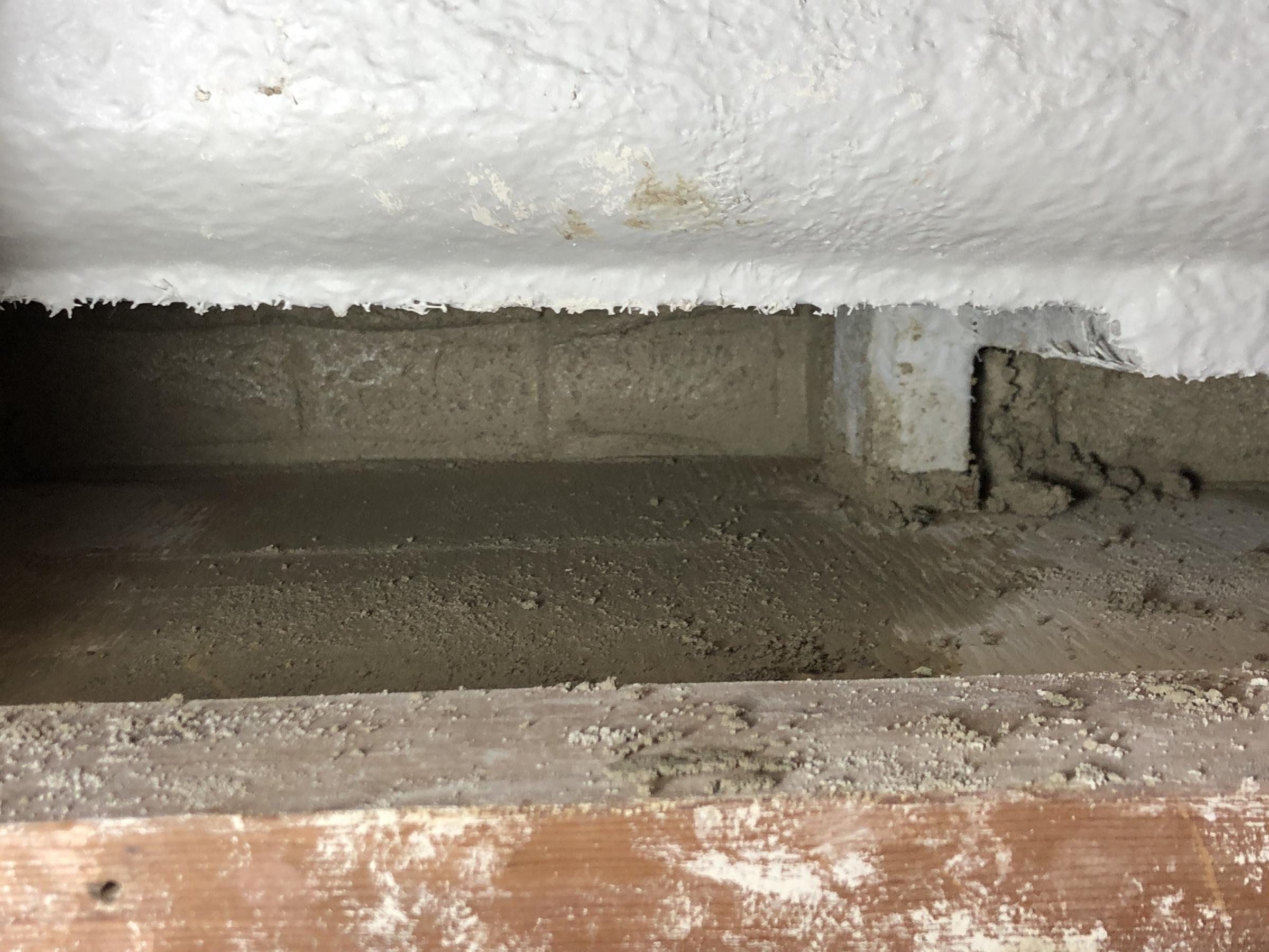 Bath tub bedding: mortar or foam or...? (after tub in place/installed)-img_4062.jpg