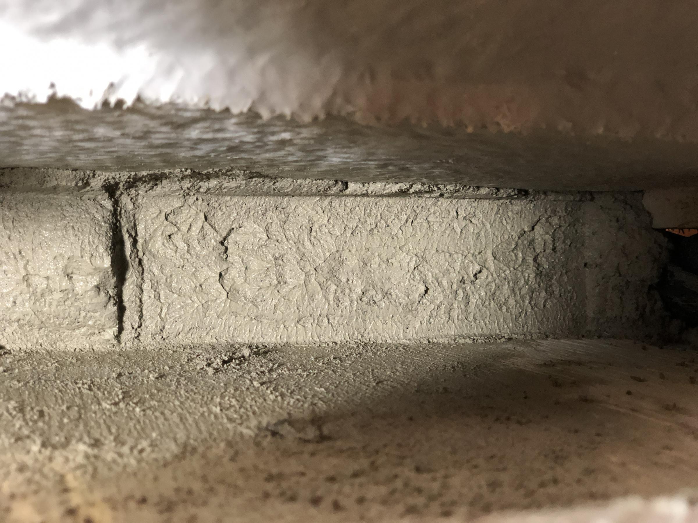 Bath tub bedding: mortar or foam or...? (after tub in place/installed)-img_4066.jpg