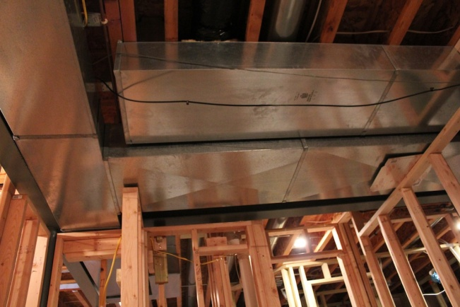 Soffit suggestions - pictures of area-img_4105.jpg