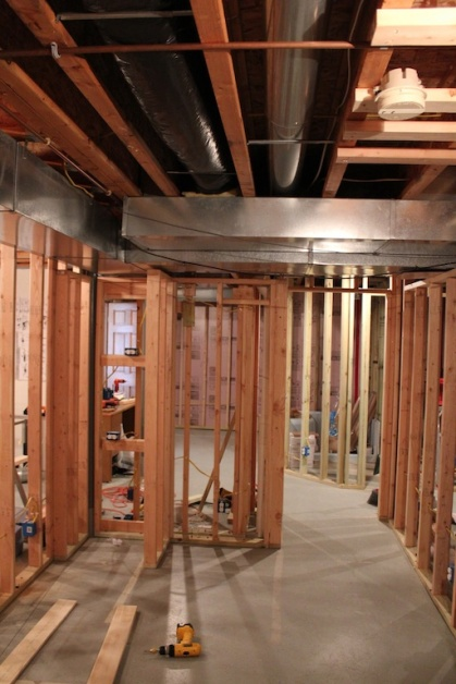 Soffit suggestions - pictures of area-img_4106.jpg