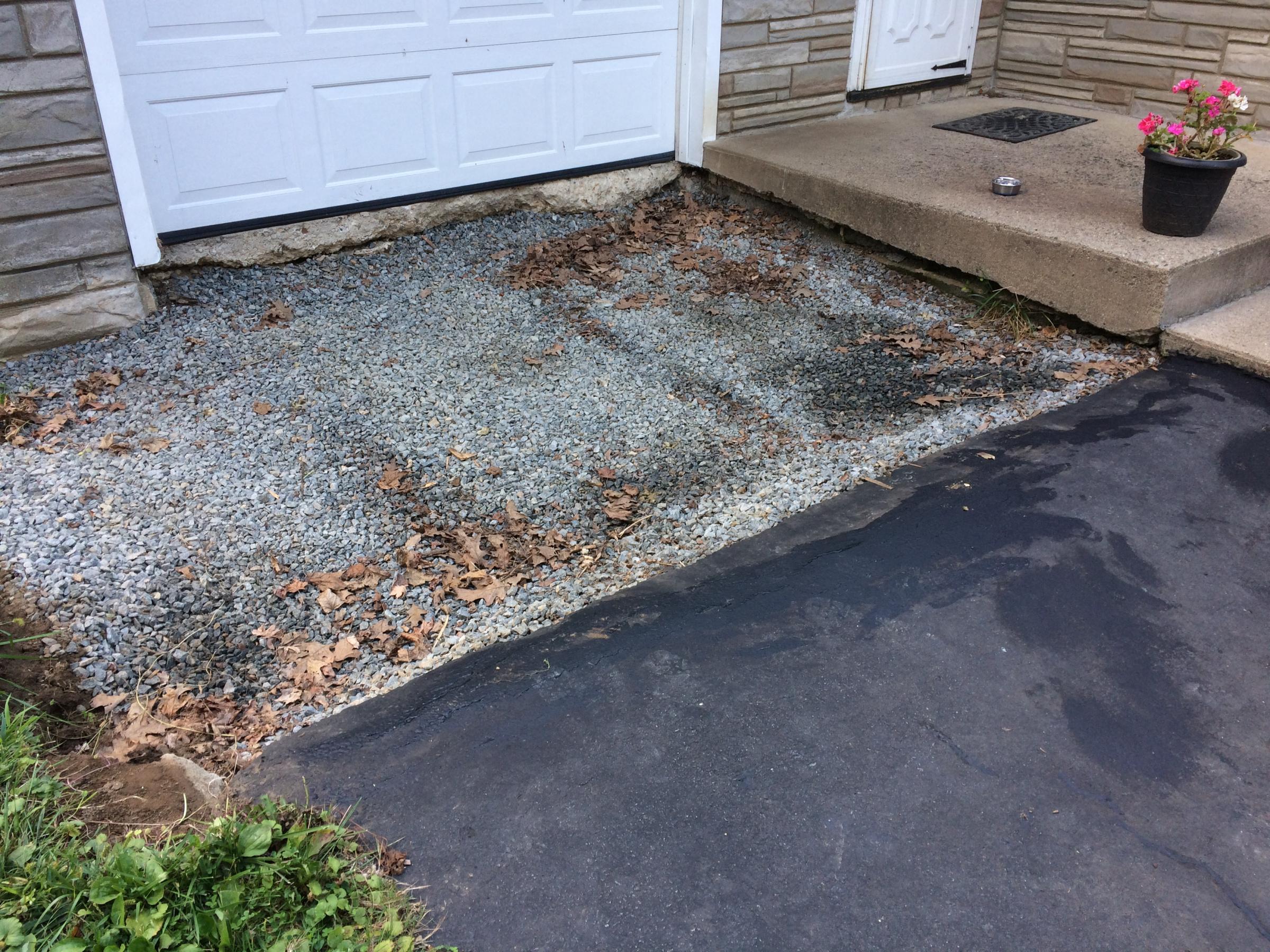 Concrete Apron-img_4106.jpg