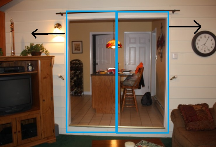What kind of door for sunroom?-img_4143-800x600-copy.jpg
