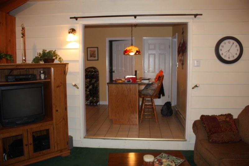 What kind of door for sunroom?-img_4143-800x600-.jpg