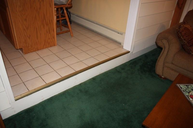 What kind of door for sunroom?-img_4144-800x600-.jpg