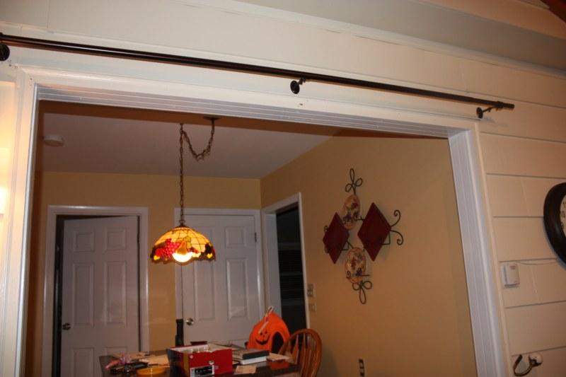 What kind of door for sunroom?-img_4145-800x600-.jpg