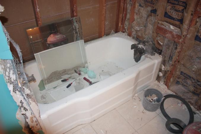 Bathroom Renovation-img_4189.jpg