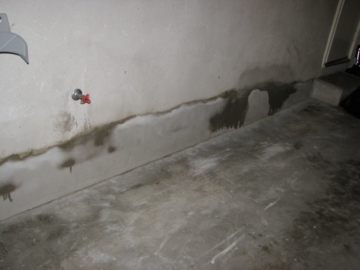 Can Ground Water Wick Up A Foundation Wall?-img_4212.jpg