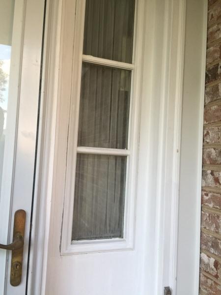 What Type Of Front Door Is Best Images Door Design For Home