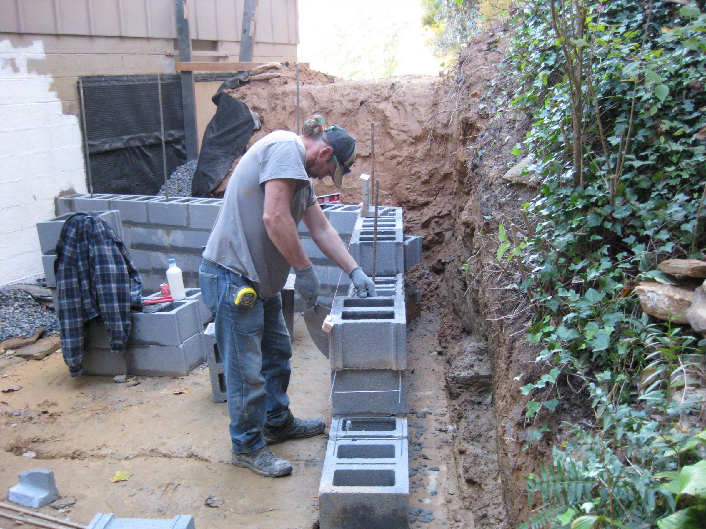 Problem making concrete stairs-img_4218.jpg