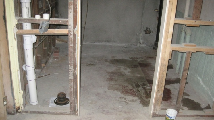 add subfloor on basement bathroom-img_4222.jpg
