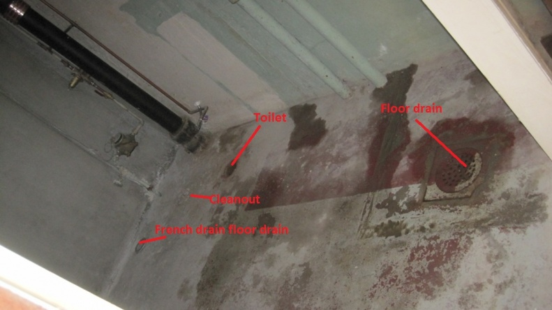 add subfloor on basement bathroom-img_4226.jpg